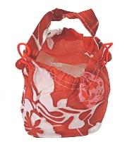 продажа пляжных сумок