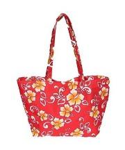 продажа летних сумок оптом
