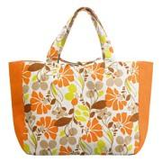 пошив пляжных сумок на заказ