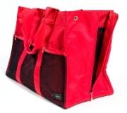 производство пляжных сумок