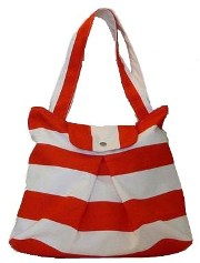 летние сумки оптом