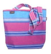производство летних сумок