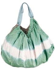 купить летние сумки оптом
