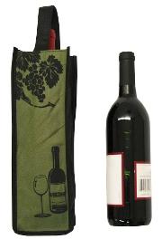 Сумка для вина